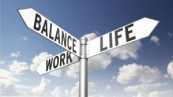 Virtual Offices: Helping Small Business Owners Achieve Work-Life Balance Virtual Office