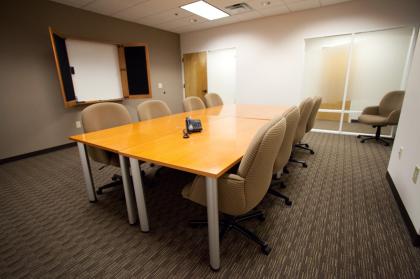 board-room3