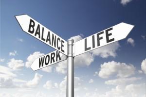 Work.Balance.Life